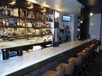 Pub Lounge 渚の風男性用1枚目