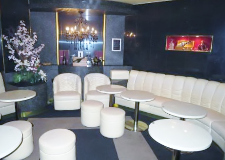 Lounge Sherry~シェリー~男性用1枚目