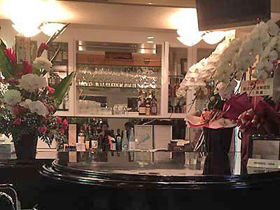 Lounge仁JINの画像