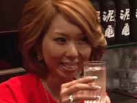 らうんじ ショコラ男性用1枚目