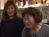 カラオケ喫茶 琉球男性用1枚目