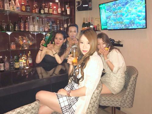 PUB あうん ☆5月新規オープン男性用1枚目