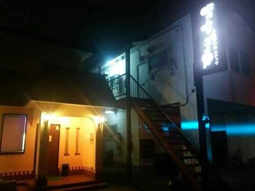 ラーメン&スナック Baby Star男性用1枚目