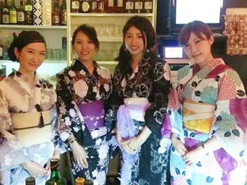 秋田料理&スナック みちのく…の画像