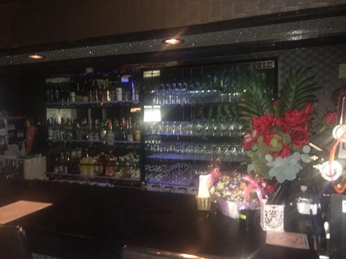 dining Bar はなはな男性用1枚目