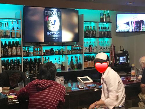 Snack&Bar むぎほ…の画像