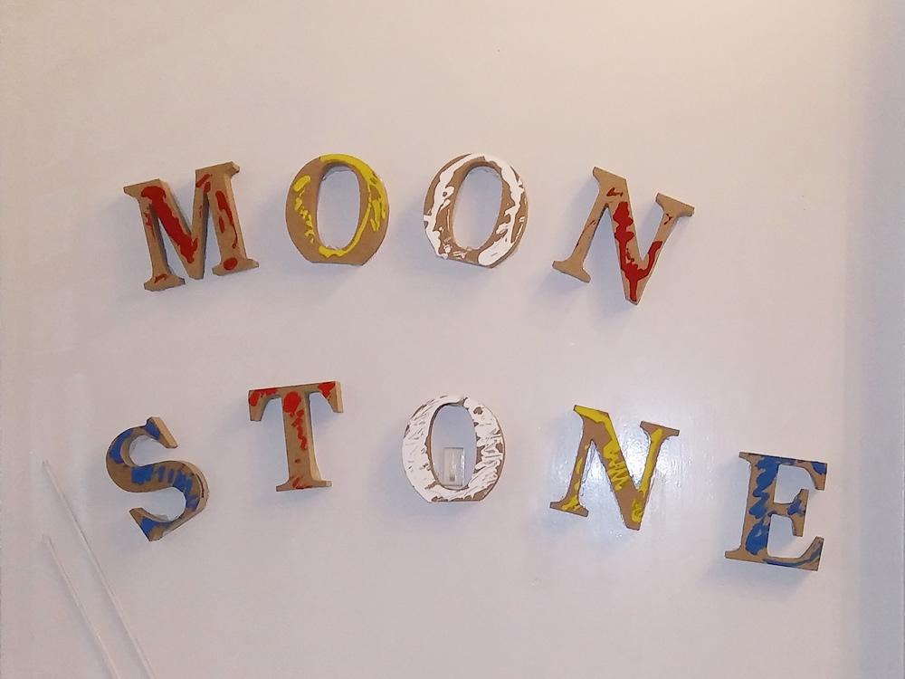 Moon Stoneの画像