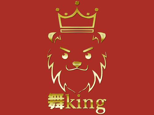 おなべbar『舞king』男性用1枚目