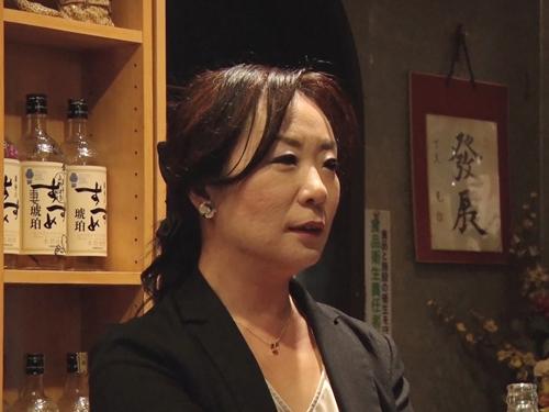 スナック 花子…男性用1枚目