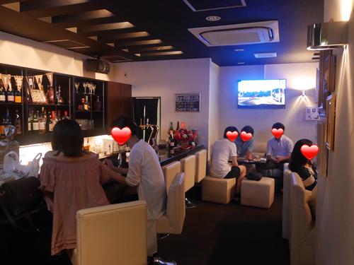Bar BRiLLiA(ブリリア)…の画像