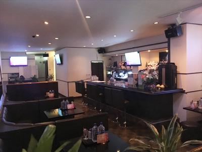 Lounge Needs~ラウンジ …の画像