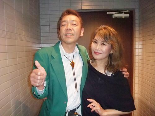 サロン 沙man(サマン)男性用2枚目詳細