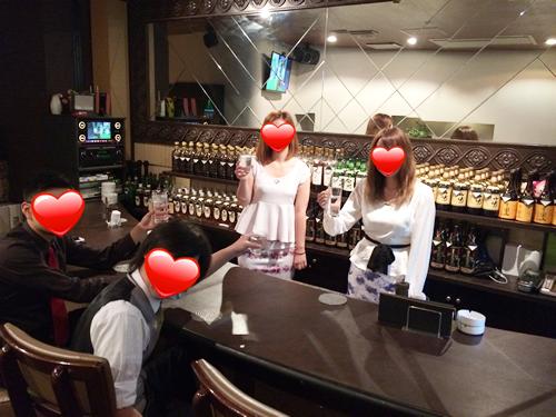 Lounge 希の画像