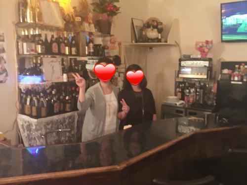 酒処 にしきの画像