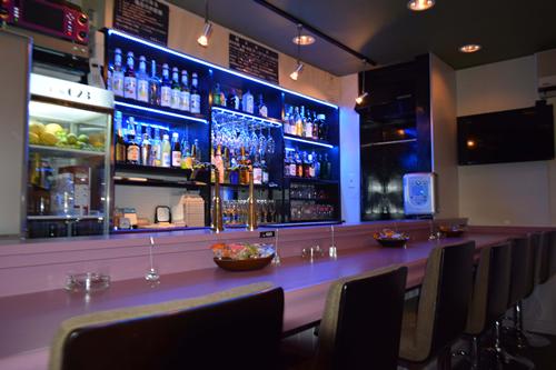 Pub 623(ロクニーサン)…の画像