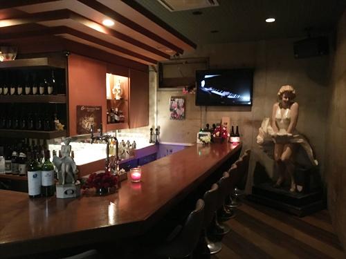 Pub House桃屋の画像