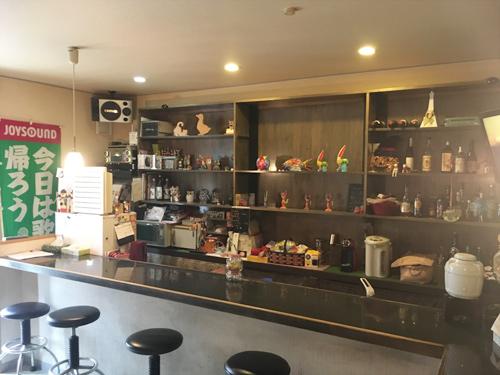 カラオケ&Bar ラ ヴェール…の画像