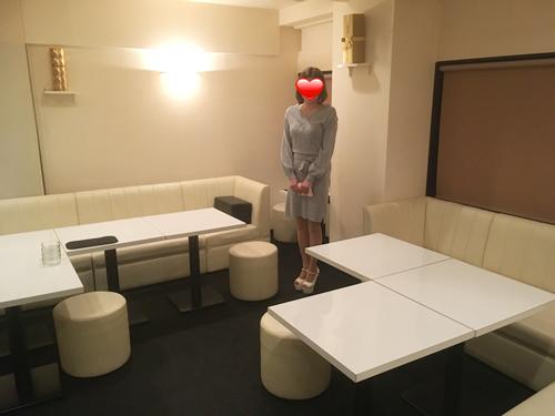 Azumi男性用1枚目