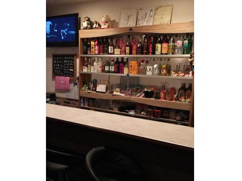 居酒屋スナック じゅな…の画像