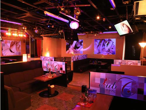Club C(クラブ・シー)…の画像