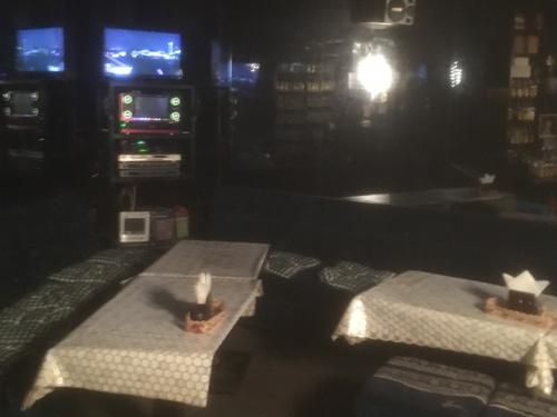 Snack ボンメイト男性用1枚目
