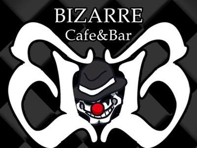BIZARRE Café&Bar  …の画像