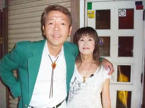 スナックJun・Jun男性用2枚目詳細