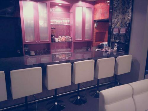 Lounge Miel(ミュエル)男性用2枚目詳細