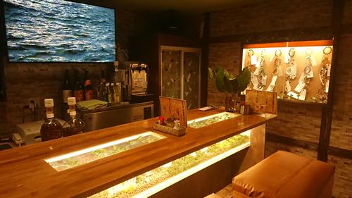 カラオケ酒場 すすきのの森…の画像