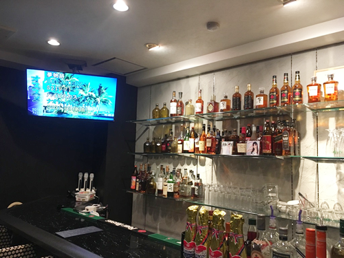 Bar Northpoleの画像