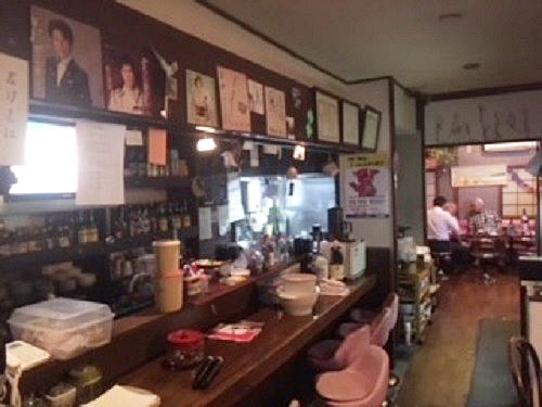Knight Pub 若汐男性用1枚目