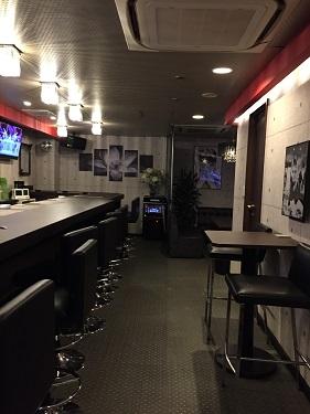 Bar Mintoの画像