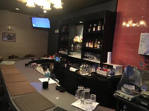 Bar Ranun~ラナン~…の画像