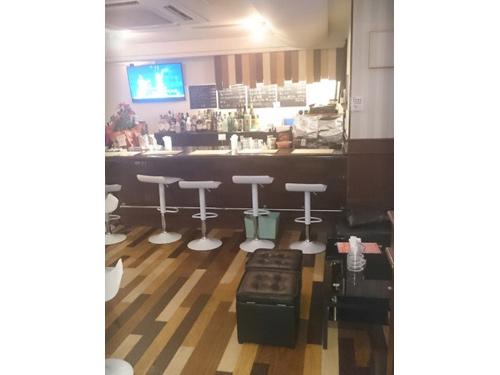 Mix bar Lodgeの画像