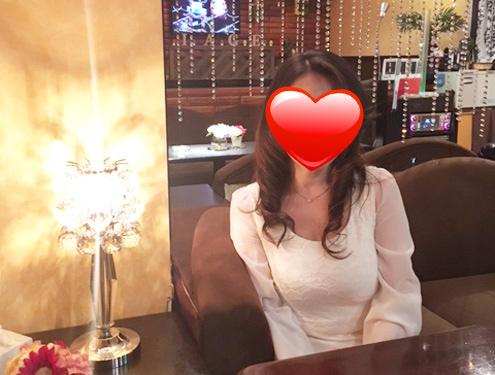 マリアージュ 新横浜店…の画像