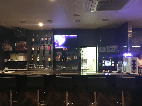Lounge Radyの画像