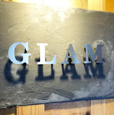 GLAMの画像