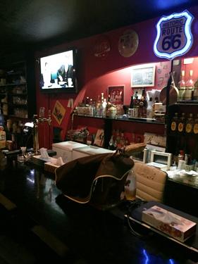 JIVE Bar~ジャイブ・バー~…の画像