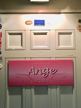Angeの画像