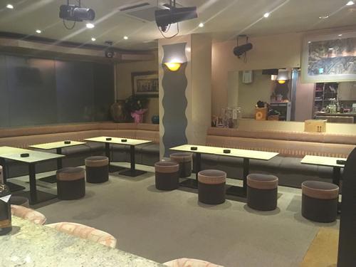 スターハウス HO-JYO…の画像