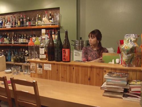 Lounge COCORO~ココロ男性用2枚目詳細