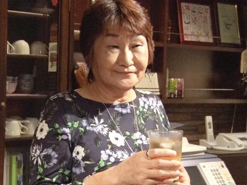Music&caffe ピアニシモ男性用1枚目