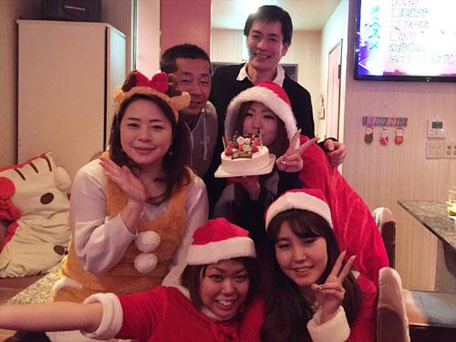 キャンディパラダイス求人アルバイト用5枚目詳細