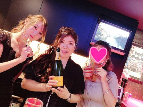 drinkbar 一(ichi)…の画像