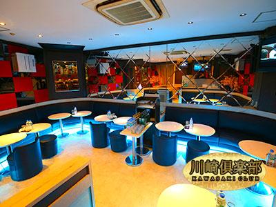 Lounge 川崎倶楽部…の画像